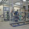 Система отопления многоэтажного дома