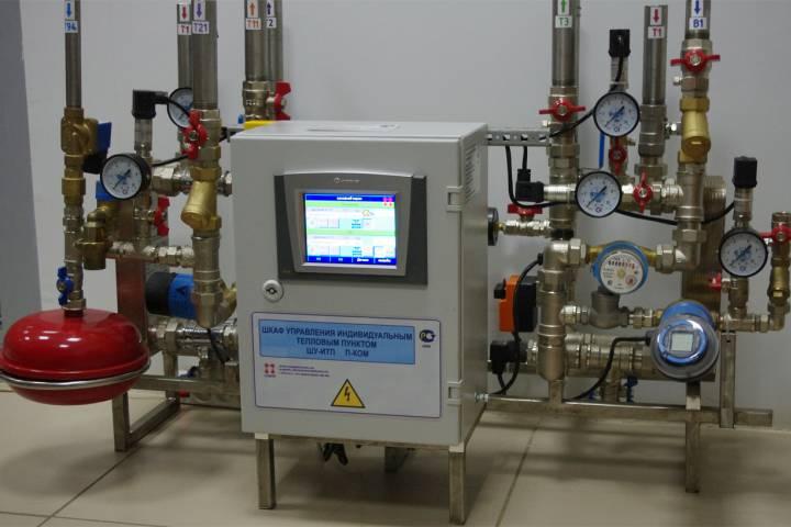 Современные технологии — отопление дома электричеством