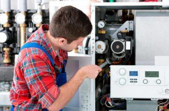Как самостоятельно сделать отопление дома газом Брауна или водородом
