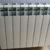 Особенности и характеристики биметаллических радиаторов отопления