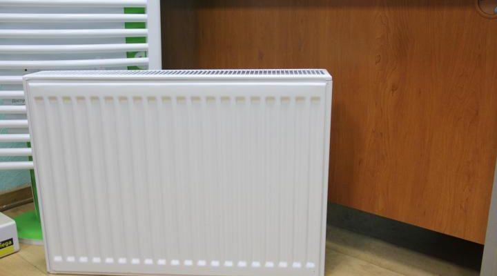 Принцип действия и практика применения вакуумных батарей отопления