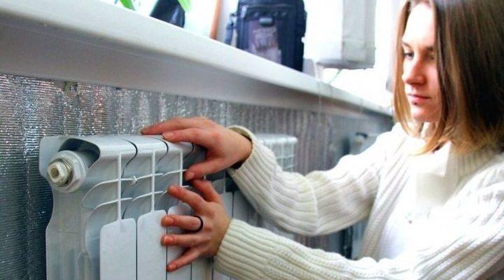 Выбираем незамерзающую жидкость для радиаторов отопления