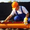 Какие особенности труб для канализации